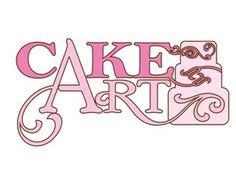Cake Art Salisbury Md Facebook