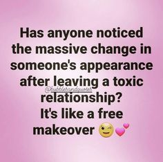 Work Quotes, Quotes To Live By, Take Care Of Yourself Quotes, Free Makeover, Manipulative People, Laughter The Best Medicine, Toxic Family, Wellness Quotes, Narcissistic Abuse