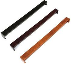 Grained Effect UPVC Plastic Fascia Joint 450mm from £10.99
