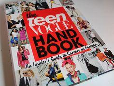 livro-de-moda012