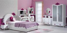 Παιδικό Δωμάτιο Eliza