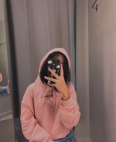 Cute Girl Photo, Girl Photo Poses, Girl Photography Poses, Korean Girl Photo, Cute Korean Girl, Asian Girl, Selfi Tumblr, Ft Tumblr, Girl Pictures
