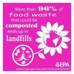 Compost | Flickr - Photo Sharing!