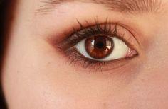 Urban Lipstick: Sensuous Burgundy : Une chaudasse