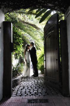 Verónica Ruiz - Portfolio  - #Boda #Casamiento #Novia