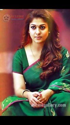 Gorgeous Nayanthara #Nayanthara #Nayantara #GorgeousNayanthara #BeautyQueenNayanthara #Nayans