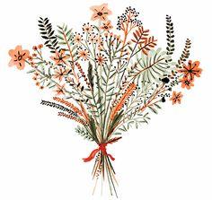 Vikki Chu: Wild Flowers