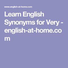 430 Vocabulary Ideas Vocabulary Teaching English English Vocabulary