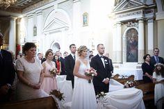 Piotr Obuch | Fotografia Panna Młoda : Daria Wijatkowsk