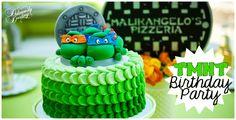 http://deliciouslydarlingevents.com/wp-content/uploads/2013/05/1-COVER-FINAL.jpg