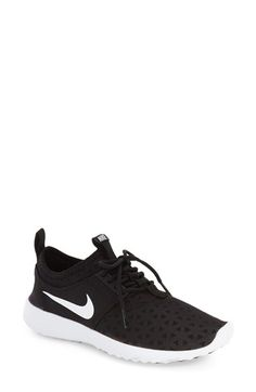Nike Nike 'Juvenate' Sneaker (Women) (Regular Retail Price: $85.00) available at #Nordstrom