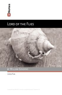 lord of the flies comparing Lord of the flies comparison essay essays: over 180,000 lord of the flies comparison essay essays, lord of the flies comparison essay term papers, lord of the flies comparison essay research paper, book reports 184 990 essays, term and research papers available for unlimited access.