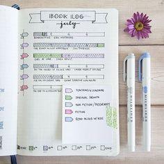 Book log update. I am loving this | WEBSTA - Instagram Analytics