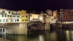 #Firenze #pontevecchio