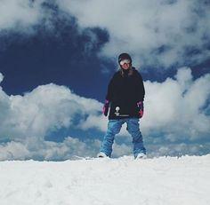 #snow #ski #winter #mountains #snowboarding #powder #snowboard #nature #mountain #freeride #alps #travel #gopro #instagood #fun #love #backcountry #freeski #landscape #adventure #sun #follow #beautiful #sky #sport #photooftheday #austria #friends #picoftheday #hiking http://tipsrazzi.com/ipost/1507311591505522007/?code=BTrC-gJg-1X