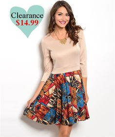 Clearance | Cali Boutique | FREE U.S. shipping!