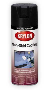 Best Products Antislip Coatings Solutions Slipdoctors™ Non 400 x 300