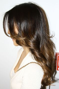 another highlight option http://pinterest.com/NiceHairstyles/hairstyles/