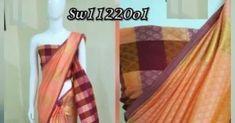 New attractive women\'s sarees saree fabric kanchipuram silk blouse separate blouse piece blouse fabric kanchipuram silk pattern wo... Kanchipuram Saree, Silk Sarees, Separate, Blouse, Fabric, Pattern, Tejido, Tela, Pull Apart