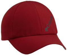 Columbia Sportswear Silver Ridge Ball Cap II $25.00