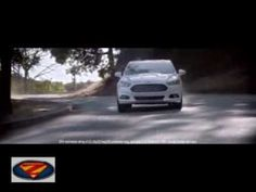 Kearney, MO 2014 Ford Fusion Special Offers Lees Summit, MO | 2014 Fusion Dealer Prices Lenexa, KS