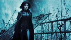 Underworld Blood Wars Trailer REVIEW COMMENTARY
