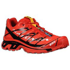 Salomon XT S-Lab 5 - Men's