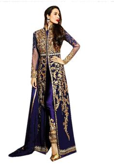 MALLAIKA ARORA STYLED BEIGE LONG PANELLED ANARKALI SUIT WITH PANTS - See more at: http://www.deesalley.com/MALLAIKA-ARORA-STYLED-BEIGE-LONG-PANELLED-ANARKALI-SUIT-WITH-PANTS-id-2266286.html#sthash.ODo1U7rg.dpuf