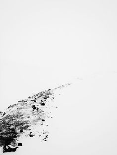 Whiteout Ridge | Scott Withers