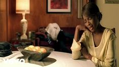 Mary J. Blige - It's A Wrap (Credit Edit) - YouTube