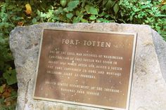 Photos for Fort Totten Park | Yelp