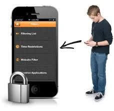 Tracking Sms Messages Free Application - http://mobikids.net/tracking-sms-messages-free-application/