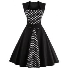Womens Clothing | Cheap Cute Trendy Clothes For Women Online Sale | DressLily.com Page 2