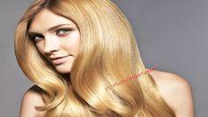 İşte saç renginizi doğal olarak açan harika yollar!   #kadın #güzellik #estetik #saç #saçbakımı #saçrengi #renkaçma #doğalçözümler