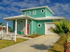 KID FRIENDLY!! Vacation Rental in Port Aransas from @HomeAway! #vacation #rental #travel #homeaway