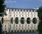 Chateau de Chenonceau History - Top 10 Interesting Facts! - http://www.traveladvisortips.com/chateau-de-chenonceau-history-top-10-interesting-facts/