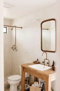 5 tendencias decorativas en baños que debes conocer para 2020