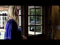 En Eaux Troubles - Film complet en Français ! http://www.youtube.com/watch?v=G97xpgAkQCM