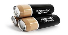 Are Energy Drinks Leading to Traumatic Brain Injury for Our Teens in Wisconsin? - http://rozeklaw.com/2015/09/25/energy-drinks-leading-traumatic-brain-injury-teens-wisconsin/ - http://rozeklaw.com/wp-content/uploads/2015/09/Dollarphotoclub_75602580.jpg