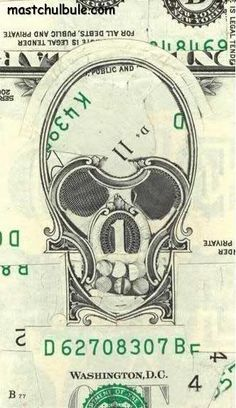 money art I love it would u care if I blow it up and framed it?