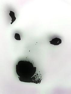 Polar Bear Wildlife Pop Art Download : Vangobot Paintings & Artwork ...http://popartmachine.com/blog/polar-bear-wildlife-pop-art-download.html