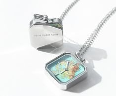 Home sweet home, custom map watch, custom map watch necklace, personal map necklace watch, special g Map Necklace, Watch Necklace, Dog Tag Necklace, Pendant Necklace, Map Watch, Custom Map, Resin Pendant, Vintage Maps