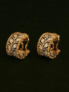 Diamond Jewelry Gorgeous Buccellati jewelry pieces for classy brides – Wedding Clan Or Antique, Antique Jewelry, I Love Jewelry, Jewelry Design, Jewelry Making, Jewelry Shop, Jewelry Accessories, Diamond Jewelry, Gold Jewelry