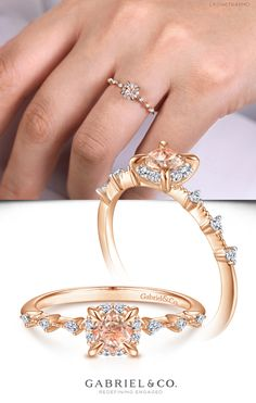 Details about  /Cubic Zirconia Sterling Silver Ring Engagement Wedding Ring SSG