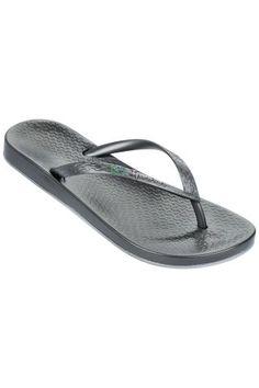 Ipanema / Different. Flip Flops, Sandals, Men, Shoes, Fashion, Moda, Shoes Sandals, Zapatos, Shoes Outlet