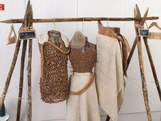 Cork, Straw Bag, Burlap, Reusable Tote Bags, Live, Knitting, Fashion, Moda, Hessian Fabric