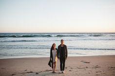 jason-alyssa-huntington-beach-california-engagement-photographer-19