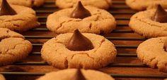 998 lrg 800x389 Peanut Butter Canna Kiss Cookies