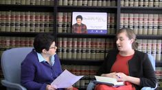 In part one of her series on the ACA, Liz talks with Bethany Lilly from the Bazelon Center