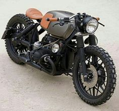 1588 Best Cafe Racers images in 2019 | Custom Motorcycles, Triumph